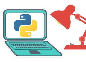 Udemy - Complete Python Bootcamp: Go from zero to hero in Python 3 2018-3