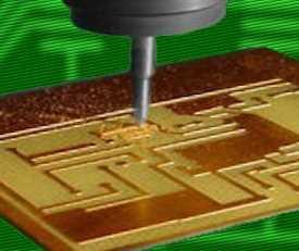 CopperCAM v25032016