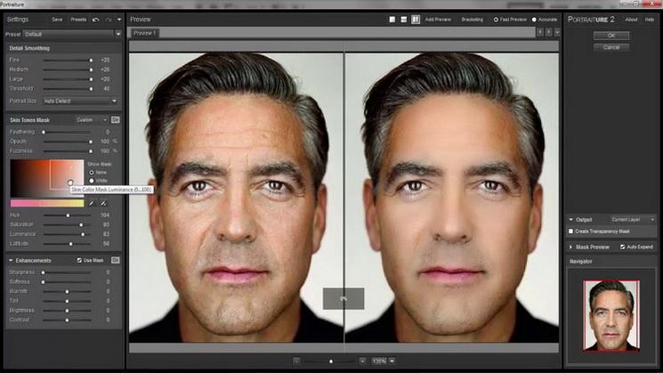 Imagenomic Portraiture Plugin 2308.zip