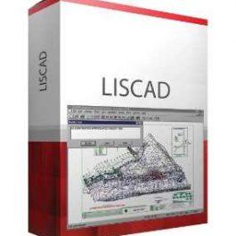 Leica LISCAD 12.0