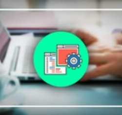 Udemy - Learn JIRA with real-world examples (+Confluence bonus) 2017-8