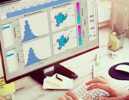 Udemy - MATLAB App Designing: The ultimate Guide for MATLAB Apps
