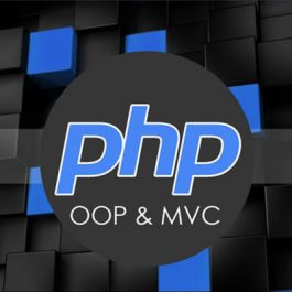 Udemy - Object Oriented PHP & MVC 2017-11