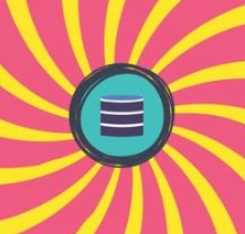 Udemy - PL/SQL Programming with Real-World Examples
