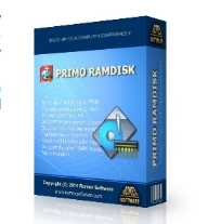 Primo Ramdisk Ultimate Edition 6.1.0 x86/x64