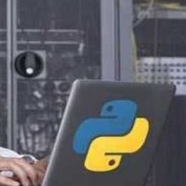Udemy - Python Network Programming - Part 1: Build 7 Python Apps
