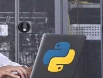 Udemy - Python Network Programming - Part 1: Build 7 Python Apps