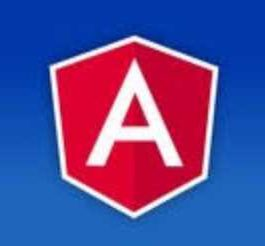 Udemy - The Complete Angular Course: Beginner to Advanced