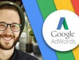 Udemy - Ultimate Google AdWords Course 2017 - Stop SEO & Win With PPC 2017-11
