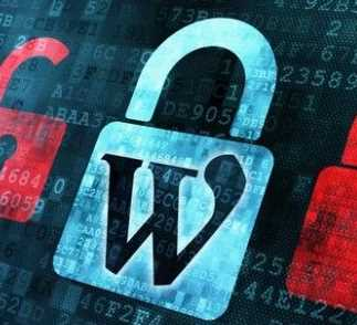 Udemy - WordPress Security: Secure Your Site Against Hackers