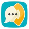 آی گپ (iGap) پیام رسان ایرانی ۳٫۲٫۳ ویندوز / ۰٫۵٫۰ اندروید