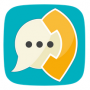 آی گپ (iGap) پیام رسان ایرانی نسخه ۳٫۱٫۳ ویندوز / ۰٫۴٫۵ اندروید