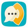 آی گپ (iGap) پیام رسان ایرانی 3.2.3 ویندوز / 0.5.0 اندروید