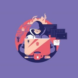 Udemy - The Complete Ethical Hacking Course for 2016/2017! 2017-11