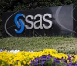 Udemy - Complete & Practical SAS, Statistics & Data Analysis Course 2017-3
