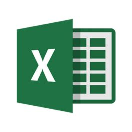 Lynda - Excel 2016: Macros in Depth