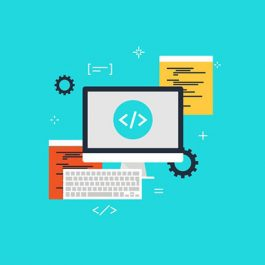 Udemy - Java In-Depth: Become a Complete Java Engineer! 2018-3