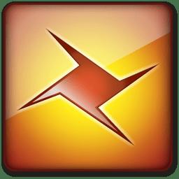 دانلود Schlumberger Petrel 2016 3 - دانلود رایگان نرم افزار