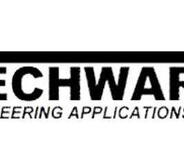 Techware Engineering Suite 4.0: Air/Gas/XLInterp/WinSteam