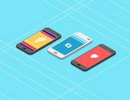 Udemy - The Complete Android N Developer Course 2018-7