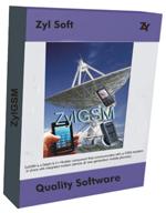 ZylGSM 1.41 for D5-XE10.2 Full Source