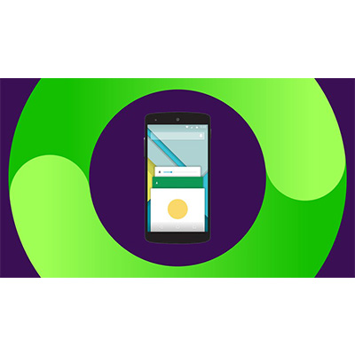 Udemy - The Complete Android O App Development 2018-4