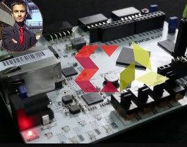 Udemy - Xilinx Vivado Beginners Course to FPGA Development in VHDL