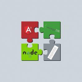 Udemy - Angular & NodeJS - The MEAN Stack Guide 2018-8