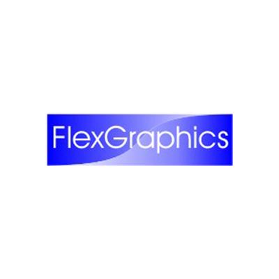 FlexGraphics 1.79 Full Source