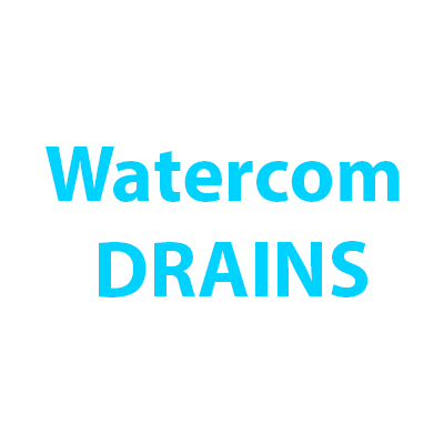 Watercom DRAINS 2018.01 x86 + Manual