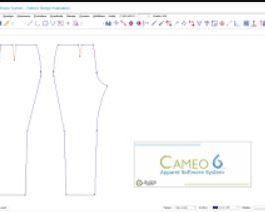 Wild Ginger Software Cameo v6