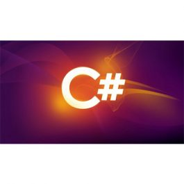 Udemy - C# Basics for Beginners: Learn C# Fundamentals by Coding 2017-5