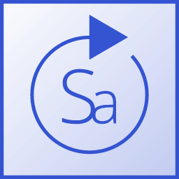 isee systems Stella Architect 1.5.2