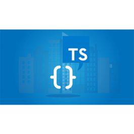 Udemy - Understanding TypeScript 2018-10