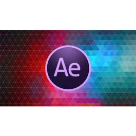 Udemy - After Effects CC 2018: Complete Course from Novice to Expert 2018-6