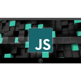 Udemy - Modern JavaScript From The Beginning 2018-8