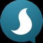 پیام رسان سروش (Soroush) نسخه ۲٫۶٫۷ اندروید / ۰٫۱۸٫۱۱ ویندوز