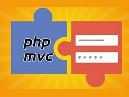 Udemy - Build a Complete Registration and Login System using PHP MVC 2017-7