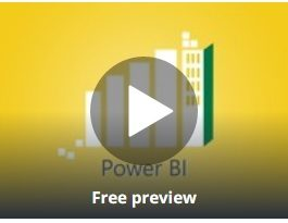 Udemy - Microsoft Power BI - A Complete Introduction 2017-6