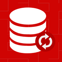 SysTools SQL Recovery 11.0 / Recovery Manager 6.3