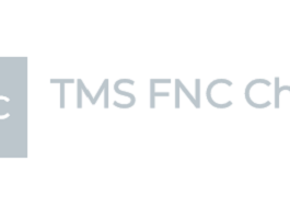 TMS FNC Chart 1.5.6.7 XE7-XE10.2