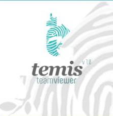 نرم افزار ایرانی تمیس Temis 1.2 (مشاهده دسکتاپ از راه دور)