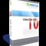 Symantec Veritas System Recovery 18.0.2.56692