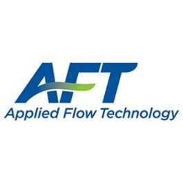 Applied Flow Technology - AFT Titan 4.0
