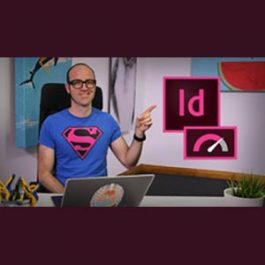 Udemy - Adobe InDesign CC - Advanced Training 2018-1