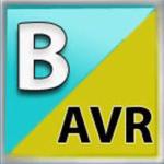 BASCOM-AVR icon