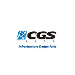 CGS Infrastructure Design Suite 2017 build 343 x64