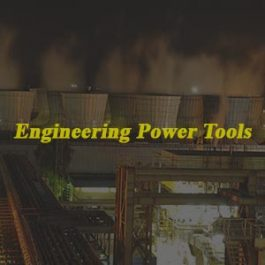 Engineering Power Tools Plus Edition 2.0.5