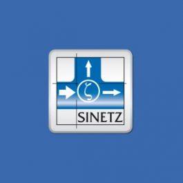 SIGMA Ingenieurgesellschaft SINETZ 2016 v3.8