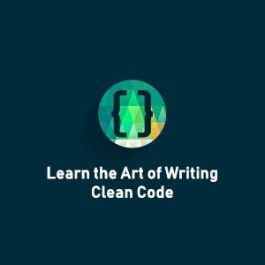 Udemy - C# Developers: Learn the Art of Writing Clean Code 2017-5
